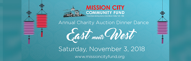 Charity-Auction-Dinner-Saturday-Nov-3-2018